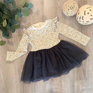Cutest Baby Toddler Girl Dress 12-18M